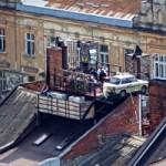 roof_lviv_4