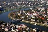 Krakow_centr-300x225