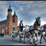 krakow-large