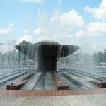 poezdka-v_buki-fontan1