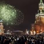 Новый-год-2014-Москва-156638_960x480