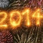 Новый-год-20141