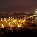 World_Slovakia_Bratislava_013495_