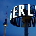 berlin-visiting