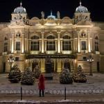krakow_new_year