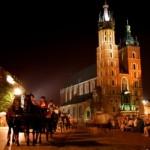 krakow_newyear