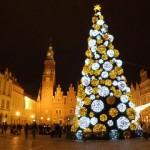 large_krakow.7