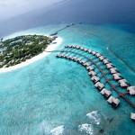 maldivu1