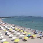 Отель_Приморско_Болгария_Пляж-2-179764_700x440