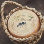 cheesemaking003-36-600x600