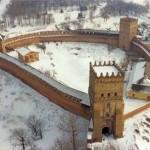 Lutsk_castle17