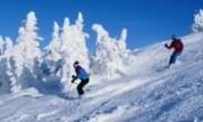skiing-300x214