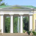 Sofievka8