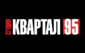 kvartal95_logo