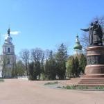 pereyaslav-hmelnitskiy