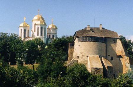 Амвросий православный календарь