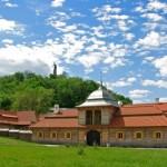 Замкова_гора_Чигирин