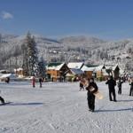 Источник-фото-slavskoe-hotel.org_.ua_