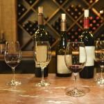 degustaciya_vin_bordo_gid_ekskursii_restorany