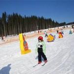 gornye-lyji_karpaty_gornolyjnyy-kurort-bukovel_bukovel_12