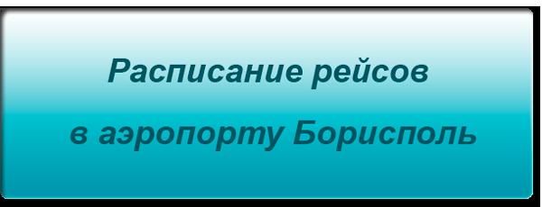knopka-rasp1
