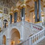 Hermitage_museum_73