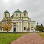 Novgorod-Spaso-preobragensky-sobor