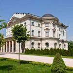 baturin-zamki-kreposti-zamok-krepost-ekskursiya-v-baturin-dvorec-getmana-vojska-zaporozhskogo-kirill-55e44a2ed25f0