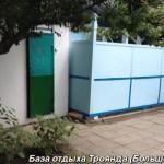 1463745403_troyanda-bolshevik_8