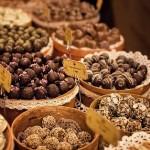 Lvov_chocolate_2