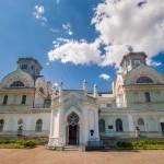 Палац._Корсунь-Шевченківський_1