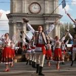 Natsionalnyj-den-vina-v-Kishineve_glav3