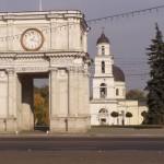 moldova_pic_03