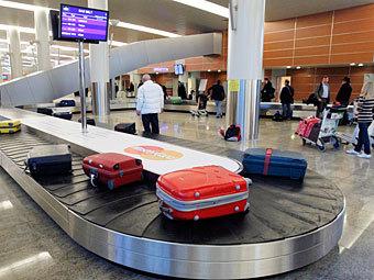 bagazh-v-ajeroportu
