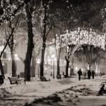 wpid-nochnaya-odessa-zimoy_i_1