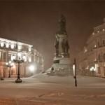wpid-nochnaya-odessa-zimoy_i_4