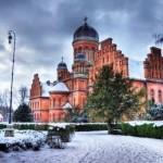 241185_Chernivci-universitet-zima-52154923