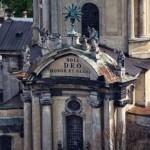 roof_lviv