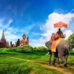 V-Tailand-samostoyatelno (1)