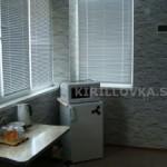 kemping-fortuna12-300x225