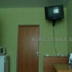 kemping-fortuna14-300x225