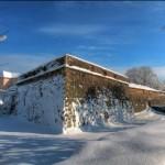 Ug_zamok_winter