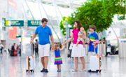 Family-Travel-750x410