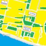 map_port_1