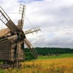 ekskursiya-v-muzej-pirogovo-kiev