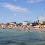 zhelezniy-port-01-stanislav-zhadko