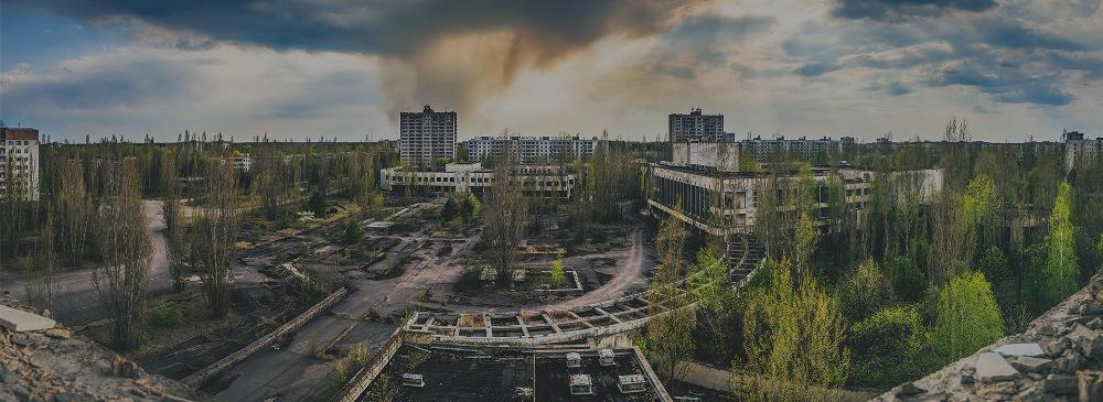Kak-popast-v-CHernobyl-2