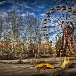 Turisty-iz-Polshi-zapustili-znamenitoe-koleso-obozreniya-v-Pripyati-Last-Day-Club
